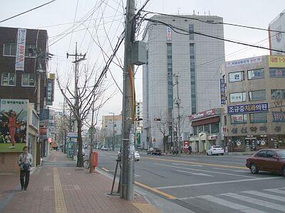 大邱広域市 - Daegu - JapaneseC...