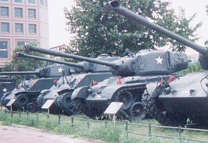 朝鮮 戦争 日本 軍
